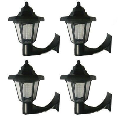 Outdoor Garden Lamp